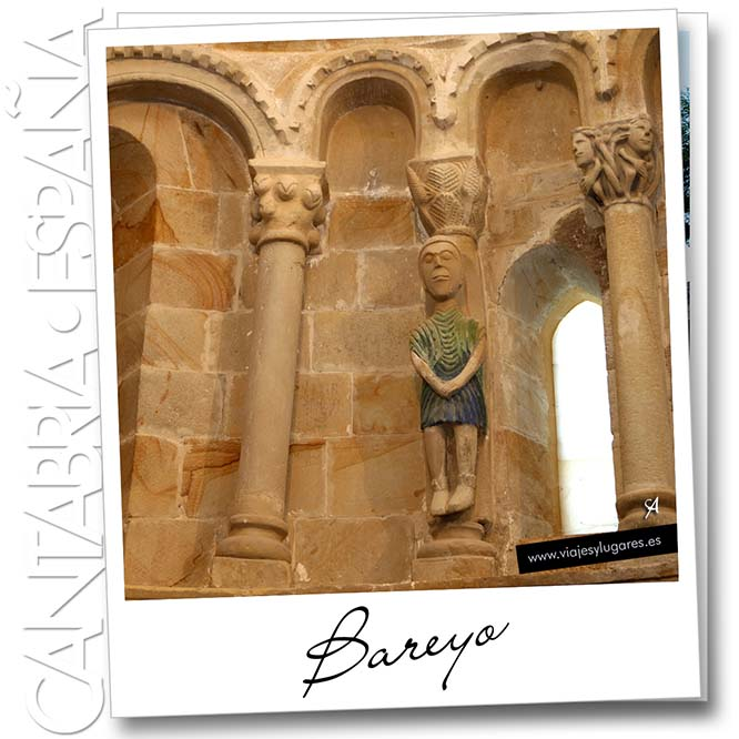 Bareyo. Cantabria