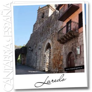 Laredo. Cantabria