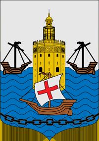 Escudo de Laredo