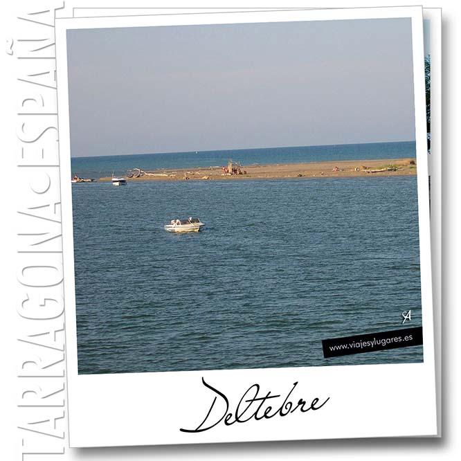 Deltebre, Tarragona