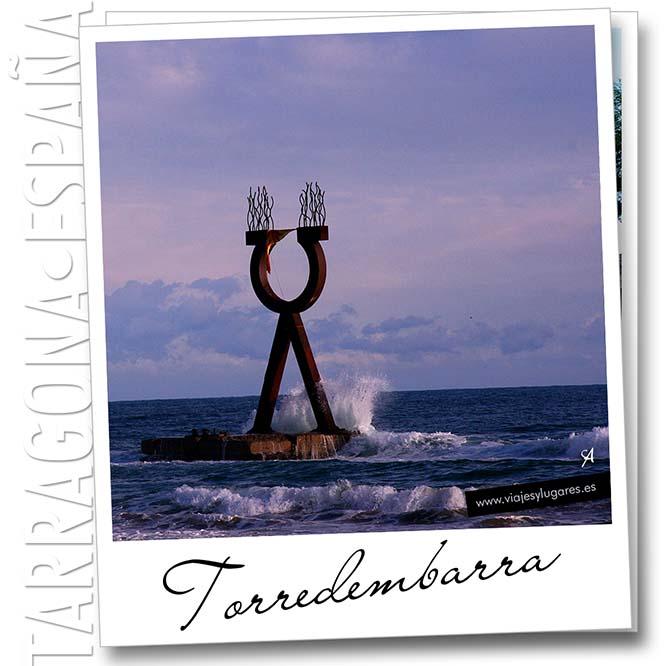 Torredembarra, Tarragona
