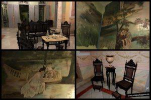 Casa de la Diversidad Cultural Camagüeyana