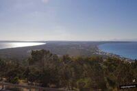 Es Mirador, Formentera