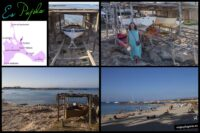 Playa de Es Pujols, Formentera
