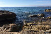 Can Marroig, Formentera
