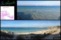 Sa Roqueta, Formentera