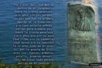 Jesús Cancio, el Poeta del Mar